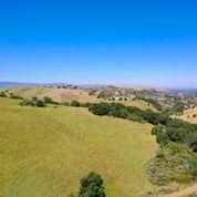 Photo of 6821 Silver Creek Road, SAN JOSE, CA 95138 (MLS # ML81860731)
