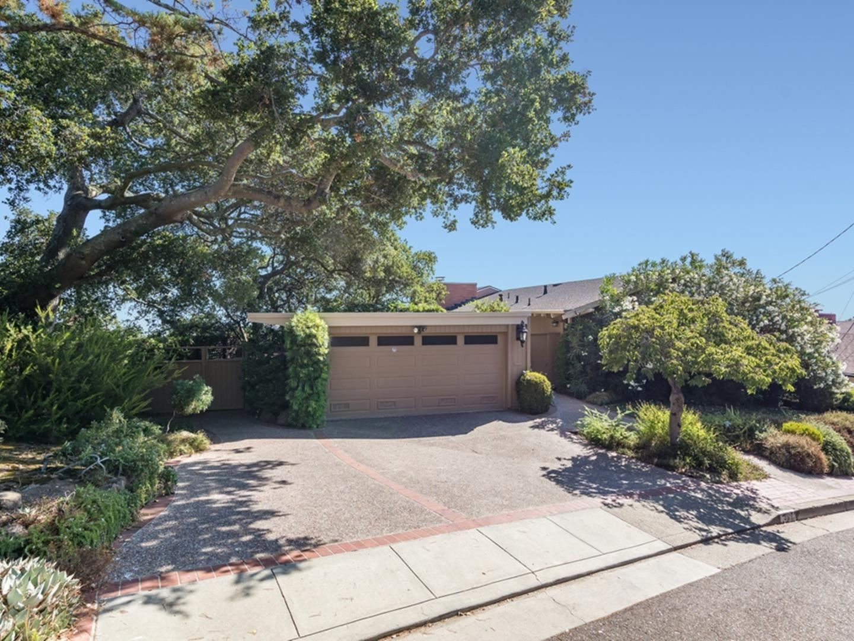 391 Portofino Drive, San Carlos, CA 94070 - MLS#: ML81861731