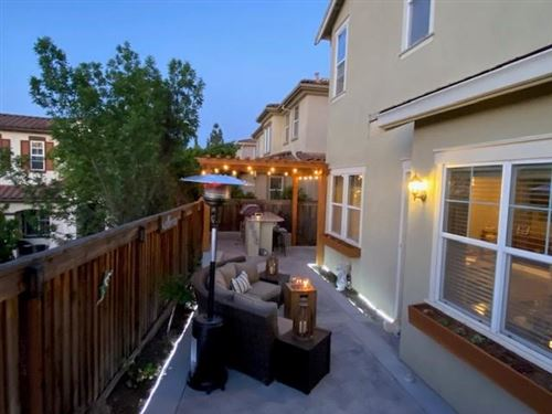 Tiny photo for 2532 Narin WAY, GILROY, CA 95020 (MLS # ML81793732)