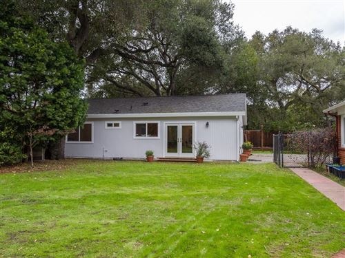 Tiny photo for 999 Ringwood AVE, ATHERTON, CA 94027 (MLS # ML81827732)