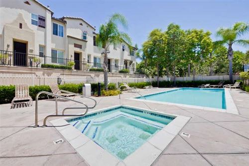 Tiny photo for 91 Parc Place Drive, MILPITAS, CA 95035 (MLS # ML81841732)