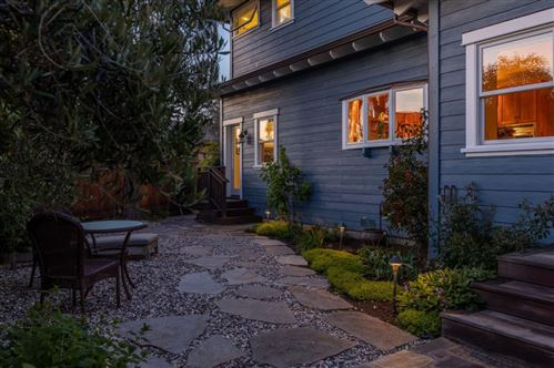 Tiny photo for 728 Arroyo Leon Drive, HALF MOON BAY, CA 94019 (MLS # ML81846732)