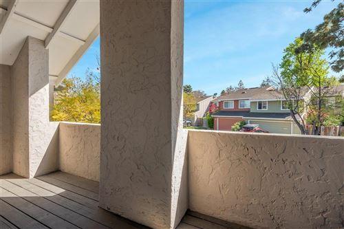 Tiny photo for 552 Pine Wood Lane, LOS GATOS, CA 95032 (MLS # ML81838733)