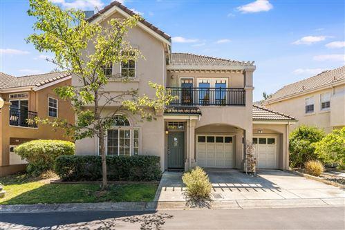Photo of 36 Arroyo View Circle, BELMONT, CA 94002 (MLS # ML81849733)