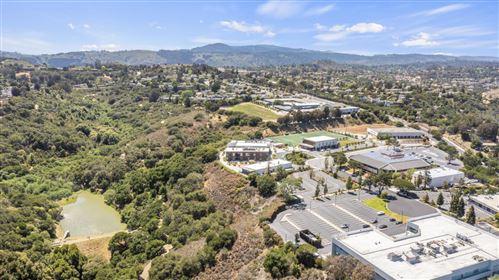 Tiny photo for 36 Arroyo View Circle, BELMONT, CA 94002 (MLS # ML81849733)