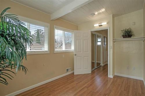 Tiny photo for 526 Anita Lane, MILLBRAE, CA 94030 (MLS # ML81860733)