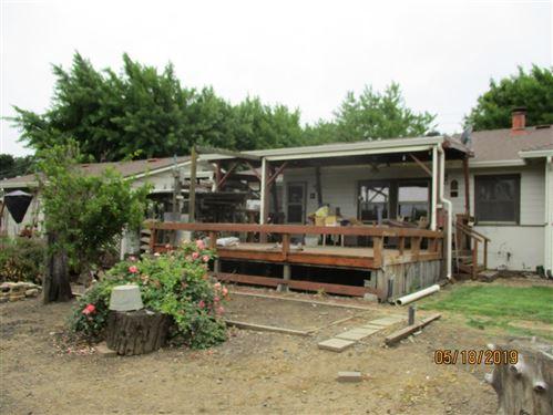 Tiny photo for 7210 Holsclaw RD, GILROY, CA 95020 (MLS # ML81752734)