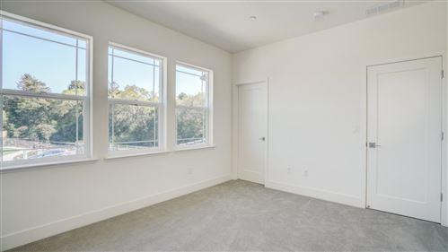 Tiny photo for 6951 Grenache WAY, GILROY, CA 95020 (MLS # ML81837734)