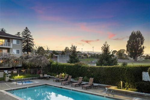 Tiny photo for 300 Murchison Drive #309, MILLBRAE, CA 94030 (MLS # ML81838734)