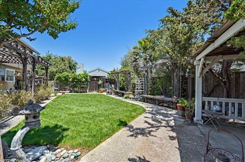 Tiny photo for 9160 Rancho Hills Drive, GILROY, CA 95020 (MLS # ML81853734)