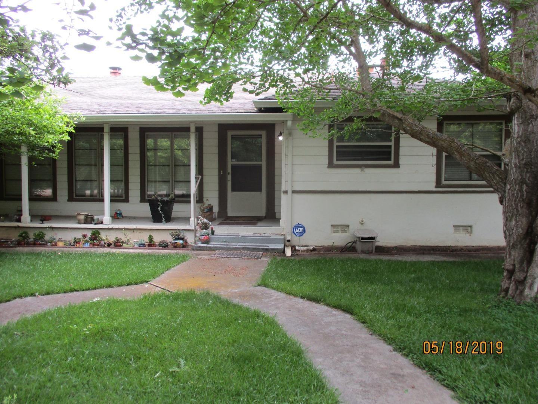 Photo for 7210 Holsclaw RD, GILROY, CA 95020 (MLS # ML81752734)