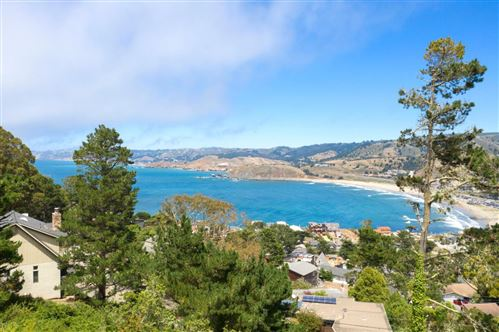 Photo of * Olympian WAY, PACIFICA, CA 94044 (MLS # ML81760735)