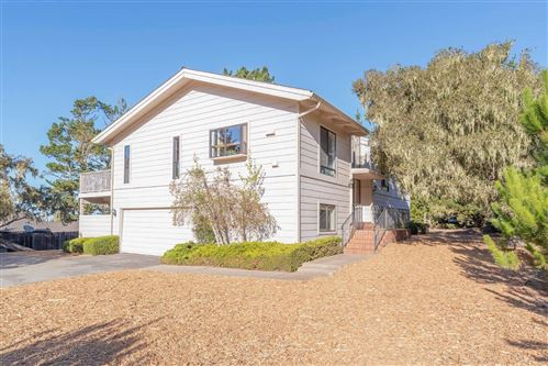 Photo of 3004 Sloat RD, PEBBLE BEACH, CA 93953 (MLS # ML81819735)