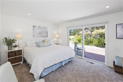 Tiny photo for 33 Birdie Lane, APTOS, CA 95003 (MLS # ML81841735)