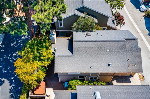Tiny photo for 80 Redding Road, CAMPBELL, CA 95008 (MLS # ML81853735)
