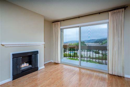 Tiny photo for 2209 Golden Oaks Lane, MONTEREY, CA 93940 (MLS # ML81860735)