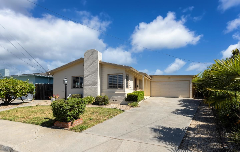 740 Hill Avenue, Watsonville, CA 95076 - #: ML81843735