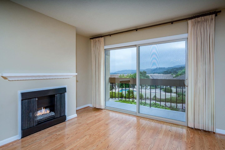 Photo for 2209 Golden Oaks Lane, MONTEREY, CA 93940 (MLS # ML81860735)