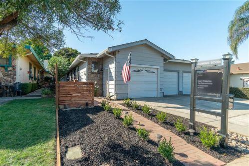 Tiny photo for 16655 Lone Hill DR, MORGAN HILL, CA 95037 (MLS # ML81818736)