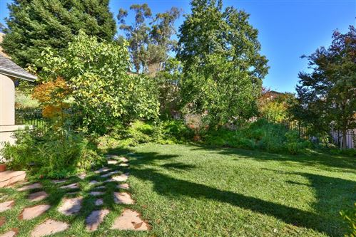 Tiny photo for 411 Wright AVE A #A, MORGAN HILL, CA 95037 (MLS # ML81829736)