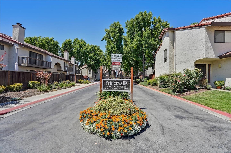 7065 Princevalle Street, Gilroy, CA 95020 - #: ML81850736