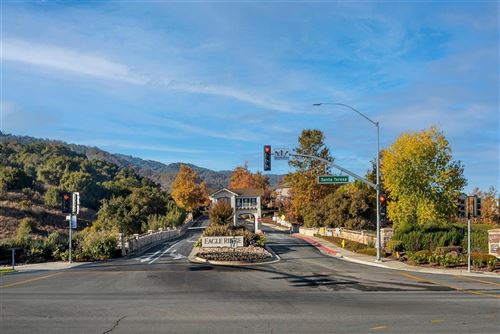 Tiny photo for 1838 Tarragon DR, GILROY, CA 95020 (MLS # ML81829737)