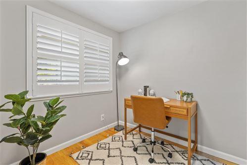 Tiny photo for 1402 Santa Paula Avenue, SAN JOSE, CA 95110 (MLS # ML81862737)