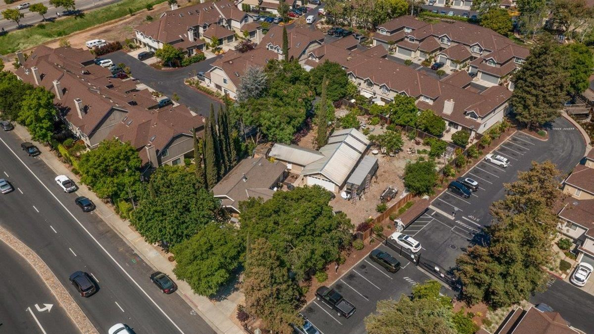 Photo for 395 East Dunne Avenue, MORGAN HILL, CA 95037 (MLS # ML81844737)