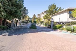 Tiny photo for 3735 Terstena PL 152 #152, SANTA CLARA, CA 95051 (MLS # ML81793738)