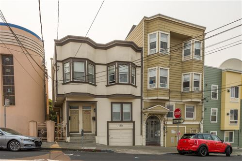 Photo of 23 Hillcrest DR, DALY CITY, CA 94014 (MLS # ML81817738)