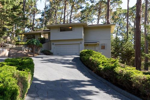 Photo of 29 Greenwood Way, MONTEREY, CA 93940 (MLS # ML81842738)