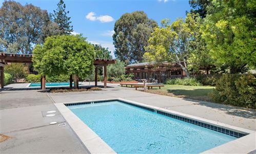 Tiny photo for 18 Farm Road, LOS ALTOS, CA 94024 (MLS # ML81847738)