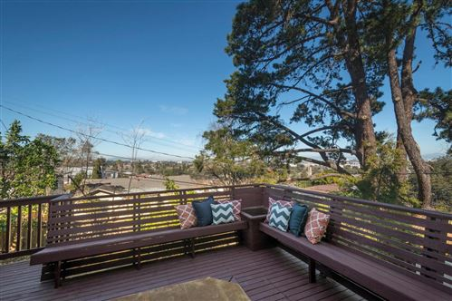 Tiny photo for 414 W 39th AVE, SAN MATEO, CA 94403 (MLS # ML81782739)