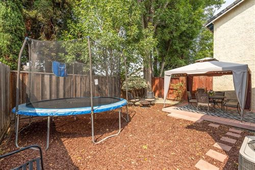 Tiny photo for 941 Courtland CT M108 #M108, MILPITAS, CA 95035 (MLS # ML81809739)