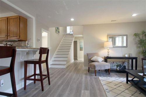 Tiny photo for 21390 Aldercroft Heights, LOS GATOS, CA 95033 (MLS # ML81853739)
