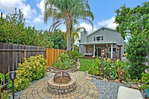 Tiny photo for 5550 Karen Court, GILROY, CA 95020 (MLS # ML81861739)