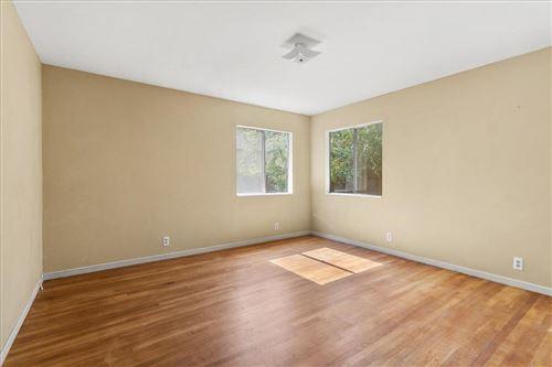 Tiny photo for 581 16th Avenue, MENLO PARK, CA 94025 (MLS # ML81865739)