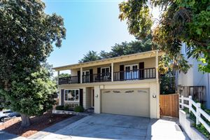 Photo of 2333 Wexford AVE, SOUTH SAN FRANCISCO, CA 94080 (MLS # ML81762740)