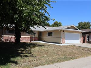 Tiny photo for 221 San Fernando AVE, STOCKTON, CA 95210 (MLS # ML81764740)