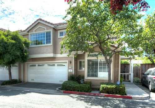 Photo of 2130 Capitol Park CT, SAN JOSE, CA 95132 (MLS # ML81798740)