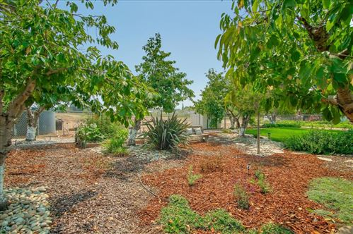 Tiny photo for 2980 Leavesley RD, GILROY, CA 95020 (MLS # ML81806740)