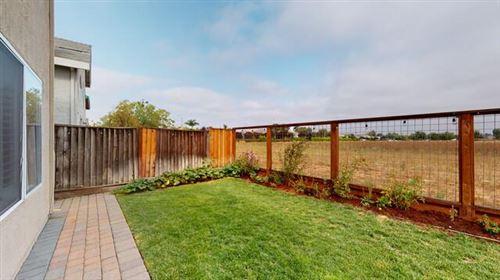 Tiny photo for 951 Woodcreek WAY, GILROY, CA 95020 (MLS # ML81808740)