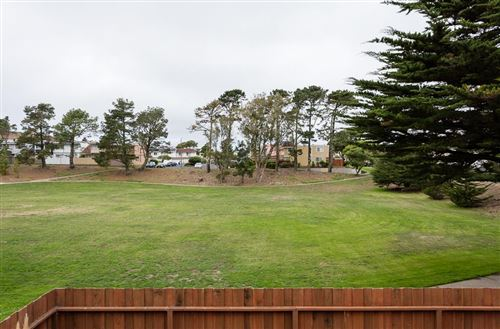 Photo of 2660 Sean CT, SOUTH SAN FRANCISCO, CA 94080 (MLS # ML81820740)