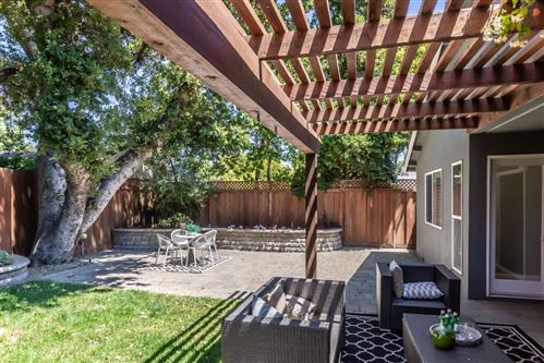 Tiny photo for 433 8th Avenue, MENLO PARK, CA 94025 (MLS # ML81852740)
