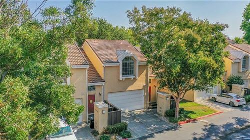 Photo of 24 Blue Coral Terrace, FREMONT, CA 94536 (MLS # ML81859740)