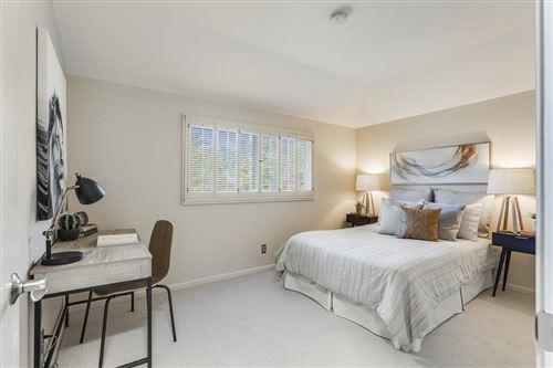 Tiny photo for 1171 Buckingham Drive, LOS ALTOS, CA 94024 (MLS # ML81860740)