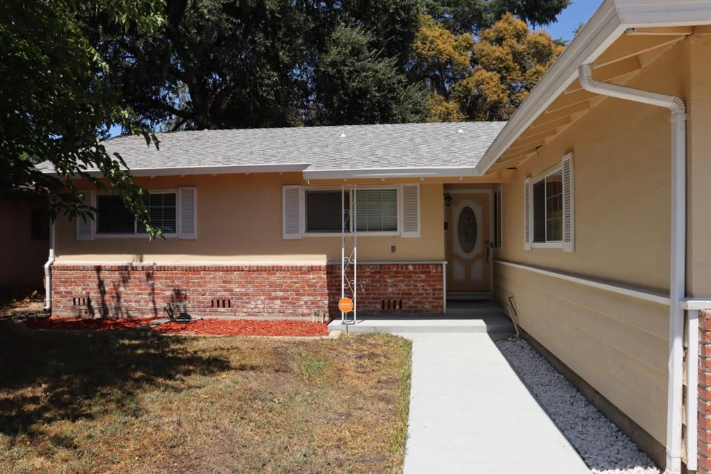 Photo for 221 San Fernando AVE, STOCKTON, CA 95210 (MLS # ML81764740)