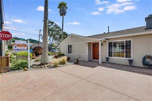 Photo of 120 Manor DR, PACIFICA, CA 94044 (MLS # ML81766741)