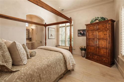 Tiny photo for 12080 Kate DR, LOS ALTOS HILLS, CA 94022 (MLS # ML81812741)