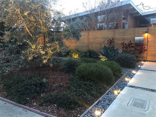 Tiny photo for 1073 Cardinal WAY, PALO ALTO, CA 94303 (MLS # ML81829741)